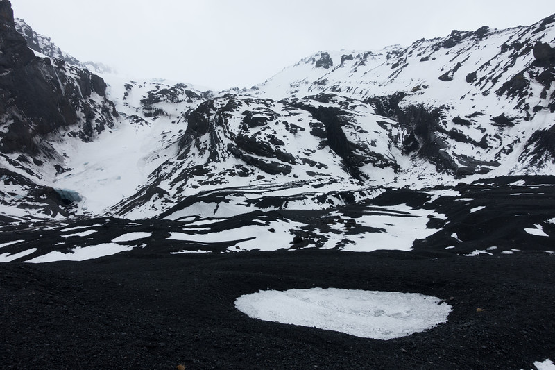 2017-iceland-day2-100-l