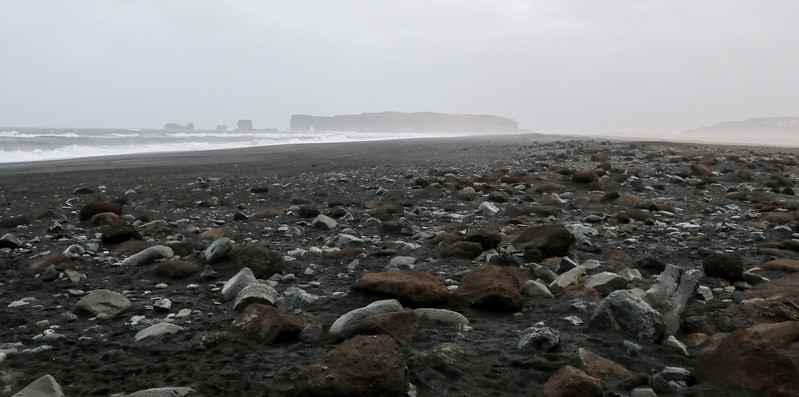 2017-iceland-day2-15-l