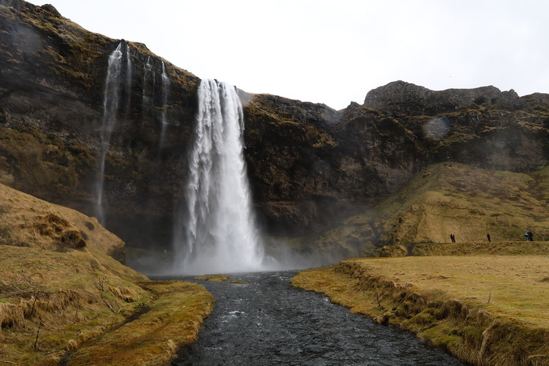 2017-iceland-day2-150-l