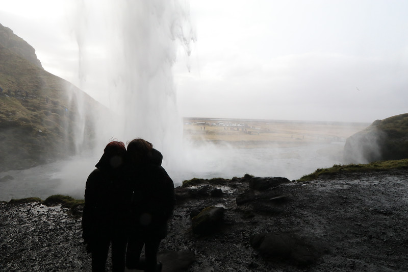 2017-iceland-day2-162-l