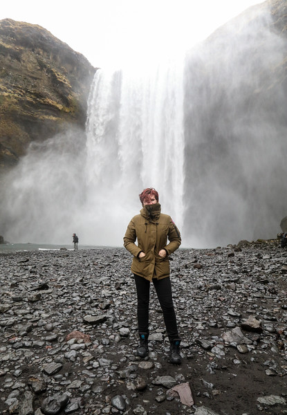 2017-iceland-day2-77-l
