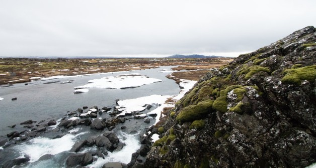 2017-iceland-day3-54-l