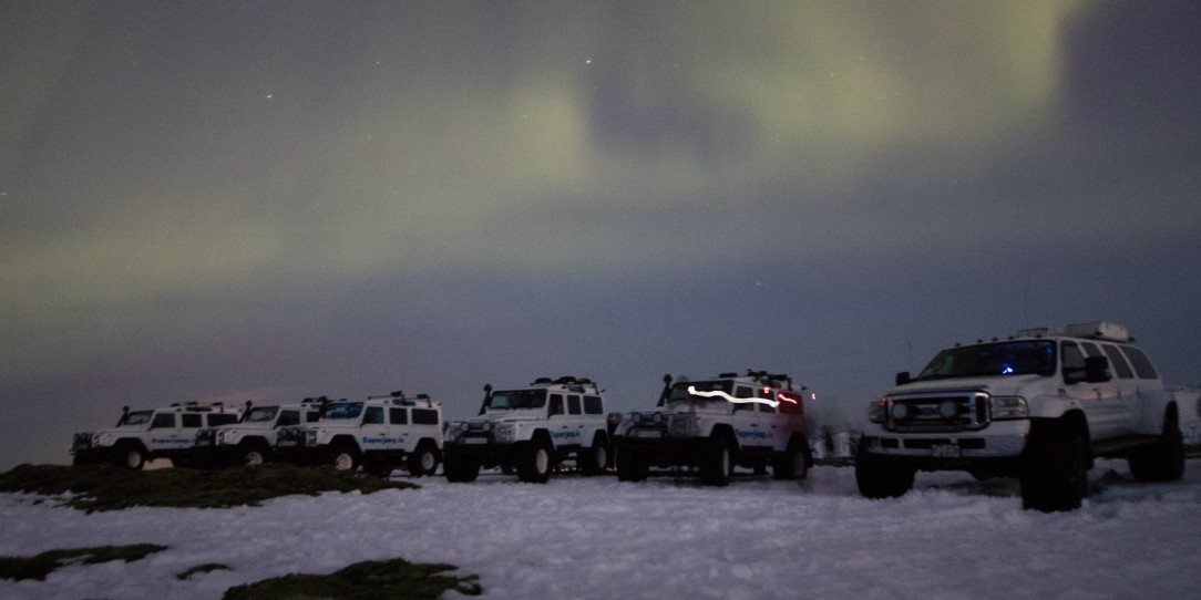 2017-iceland-day4-108-x3