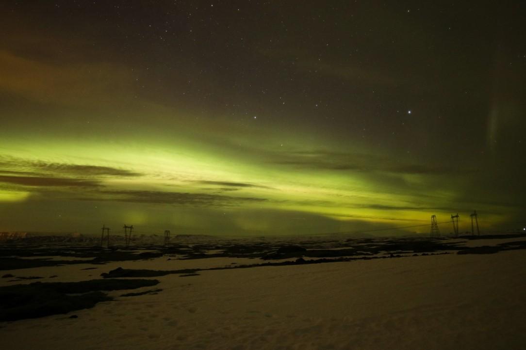 2017-iceland-day4-143-x3