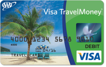 aaa_visa_travel_money_cc
