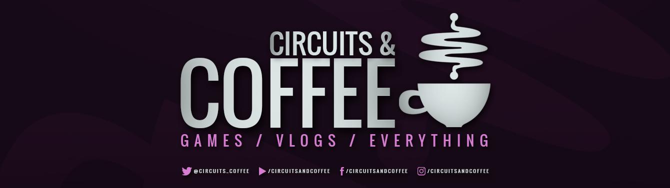 Circuits & Coffee